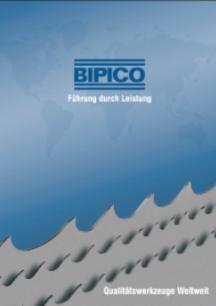 bipico1
